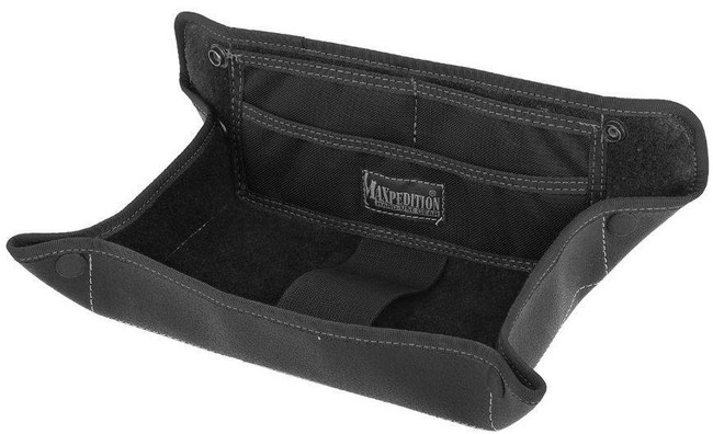 Maxpedition Tactical Travel Tray Pouch 1805
