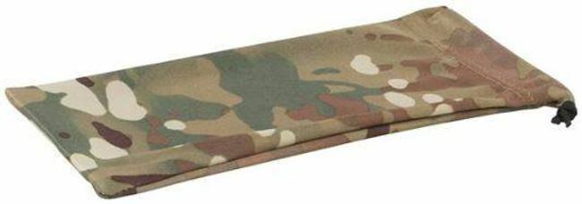 Oakley SI Multicam Microbag 101-343-001 888392153548