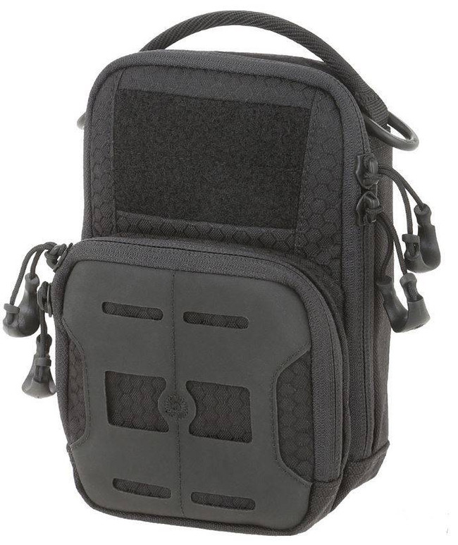 Maxpedition Daily Essentials Pouch DEP-MA