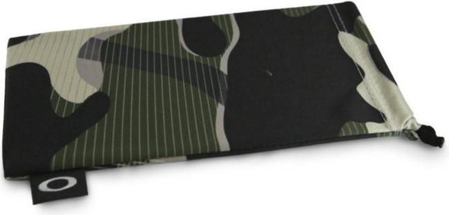Oakley Camo Microbag 102-151-001