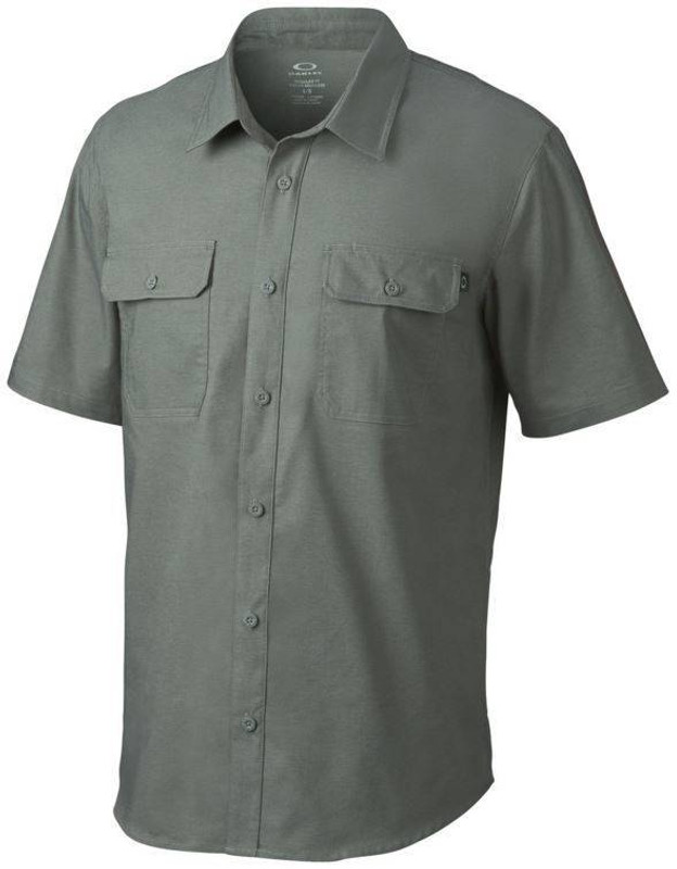 Oakley Essential Short Sleeve 401698