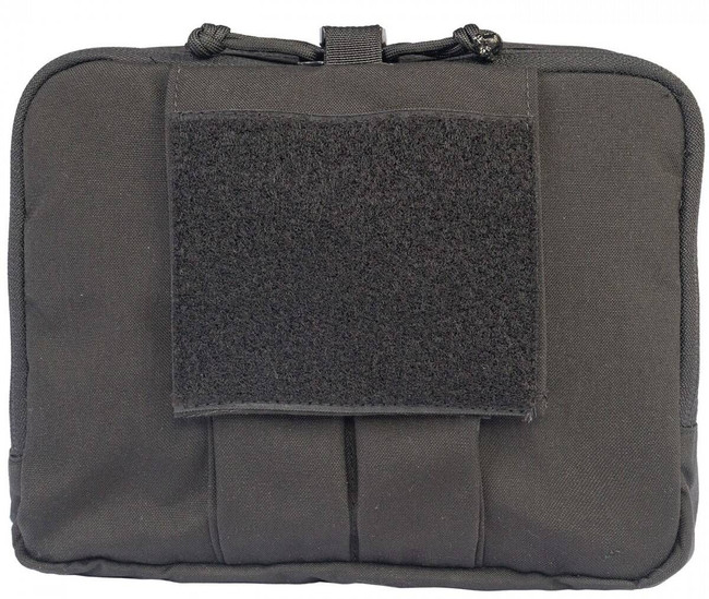 North American Rescue 4-Chest Pouch BAG ONLY 4CHEST-BAG