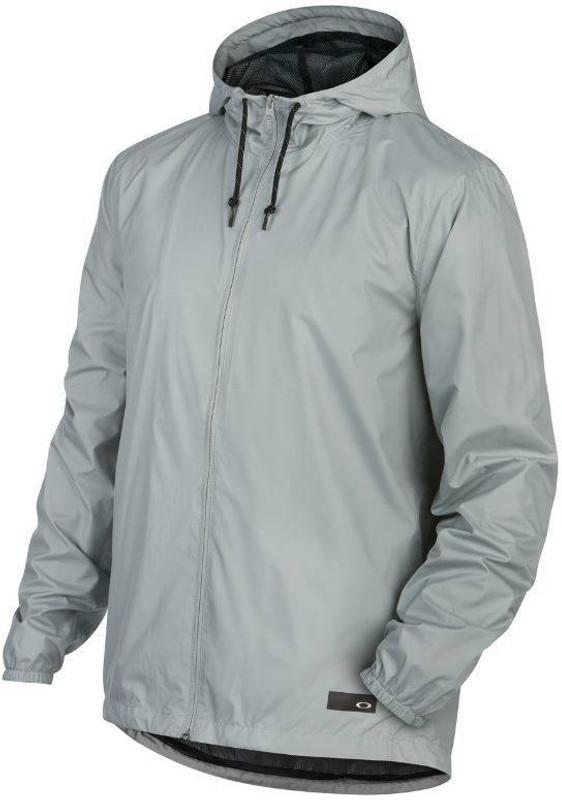 Oakley 365 Windbreaker Jacket 412269
