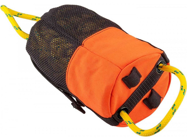 North American Rescue 50 FT Throw Bag 90-0064