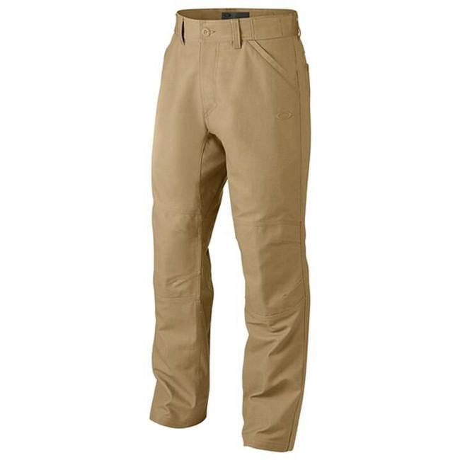 Oakley Utility Pant New Version 421926