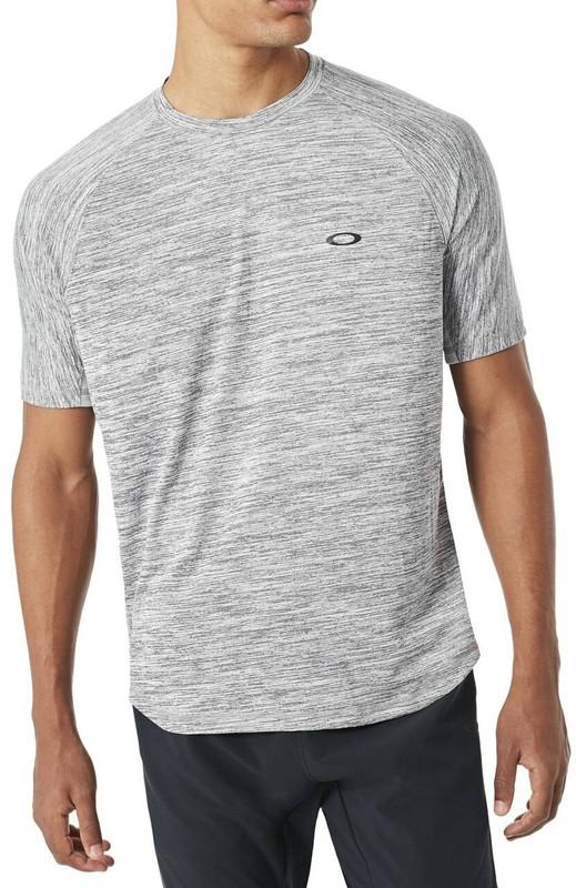 Oakley Tech Knit SS Shirt 434016