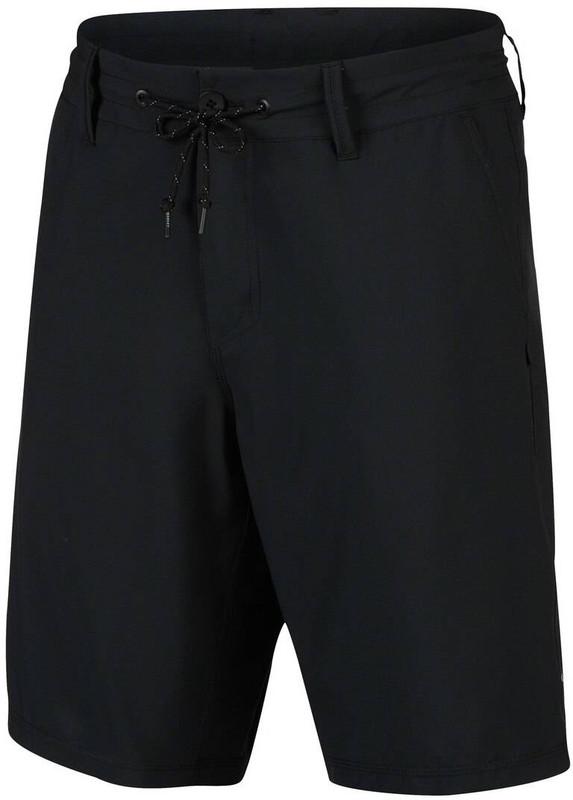 Oakley Base Jump Hybrid Shorts 442182