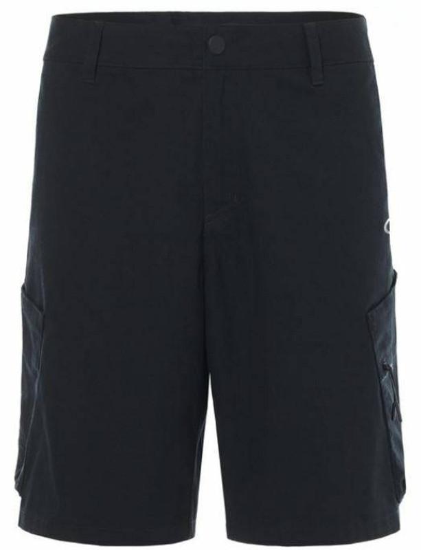 Oakley Cargo Shorts 442348