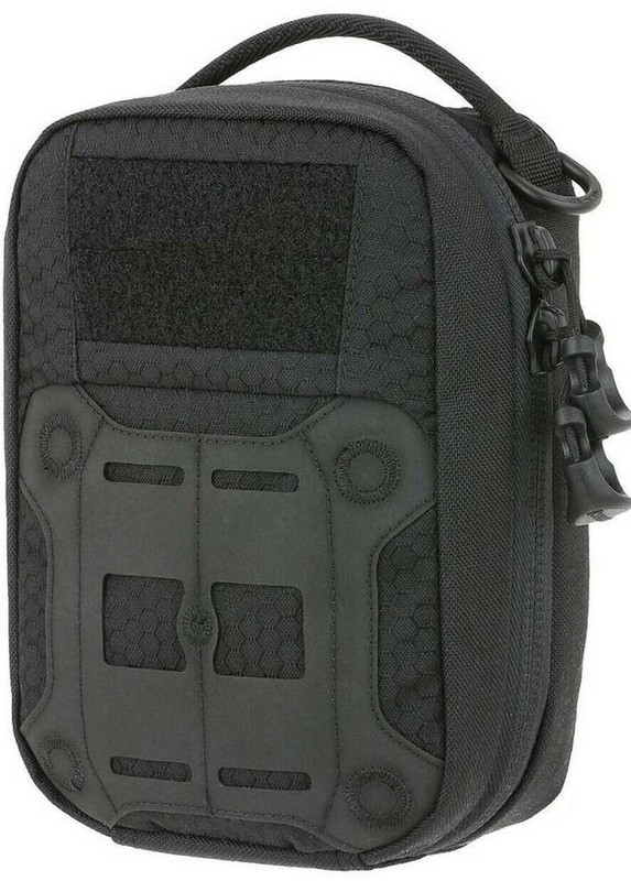Maxpedition First Response Pouch FRP