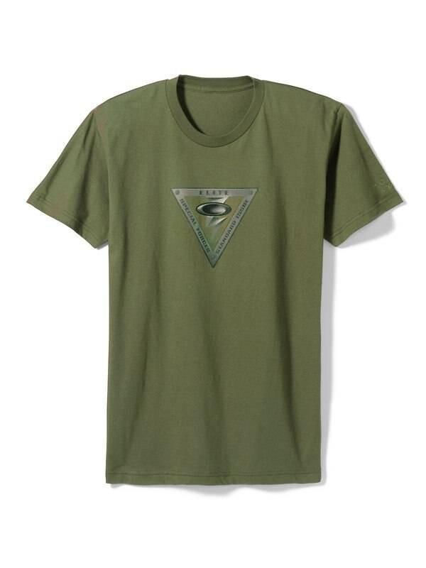 Oakley SI MOD T-Shirt 453810OEM