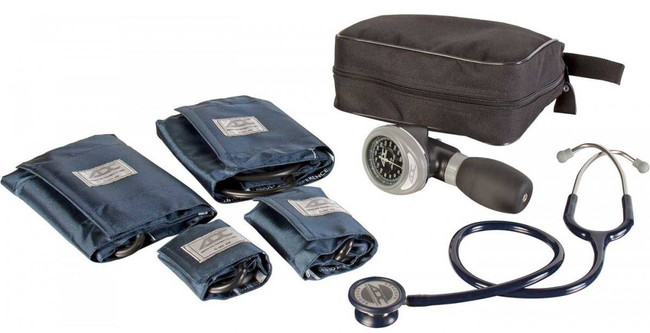 North American Rescue BP/Stethoscope Combo Kit 20-0057 634782066437
