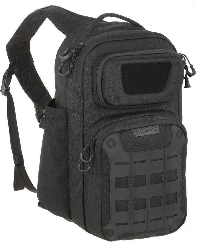 Maxpedition Gridflux Sling Pack GRF