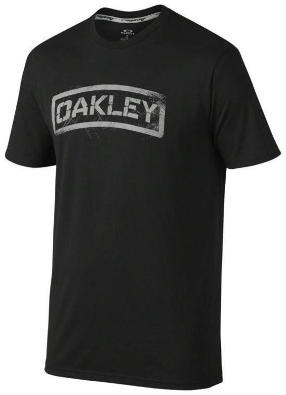 Oakley Tab Tee 457578