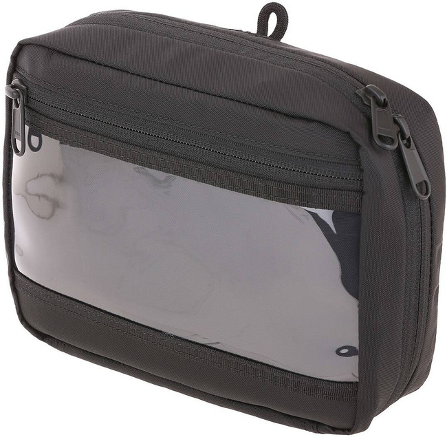 Maxpedition IMP Individual Medical Pouch IMP