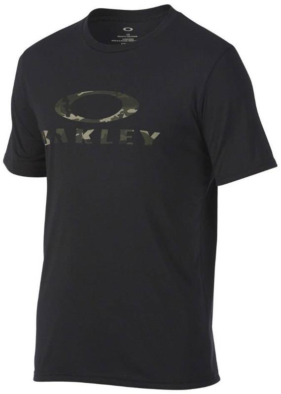 Oakley O-Stealth II Tee 456764A