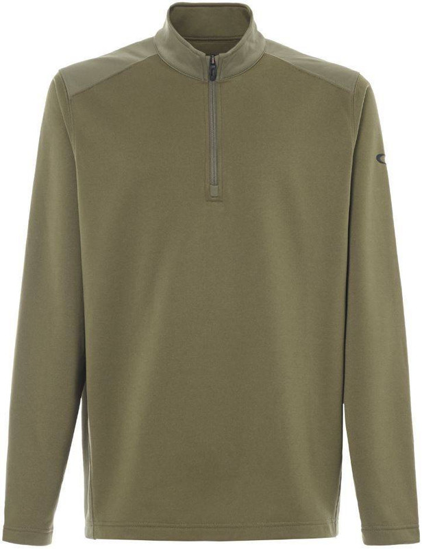 Oakely Range Pullover 461408A