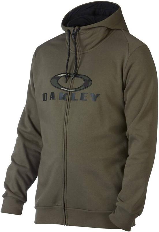 Oakley Combat FX Hoodie 461582