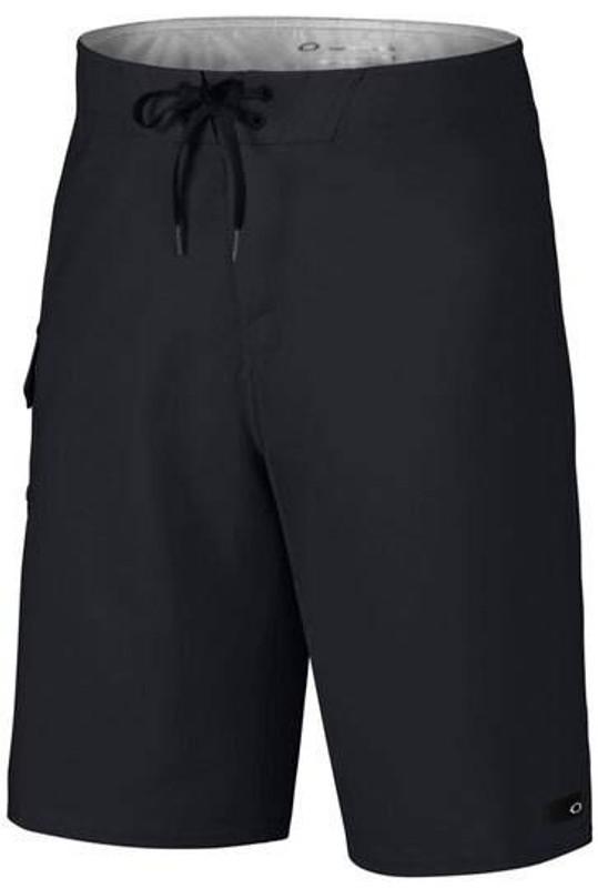 Oakley Kana 21 Boardshorts 482222