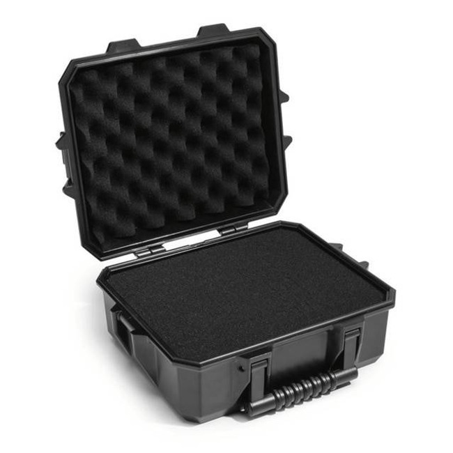 Oakley Strong Box Pick N Pluck Case 101-614-001 888392154699