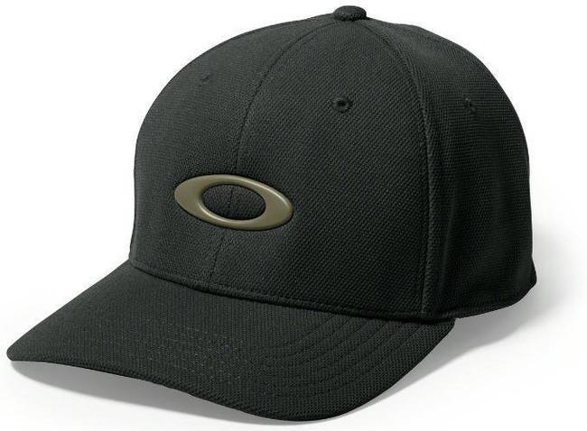 Oakley Silicon Oakley Hat 2.0 91241A