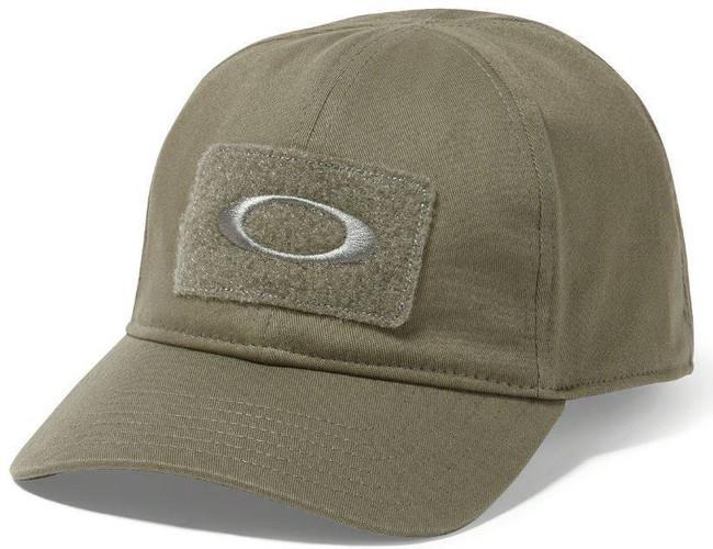 Oakley SI Cap MK 2 MOD 0 Hat 911630