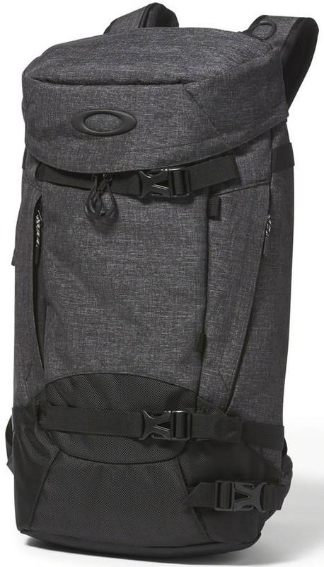 Oakley Tech Backpack 921010-02E 190645132362