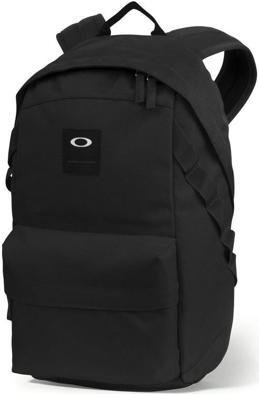 Oakley Holbrook 20L Backpack 921013