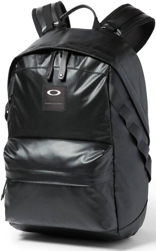 Oakley Holbrook 20L XL Backpack 921014