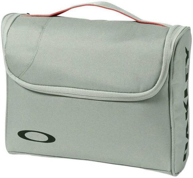 Oakley Stone Grey Body Bag 2.0 92548-22Y