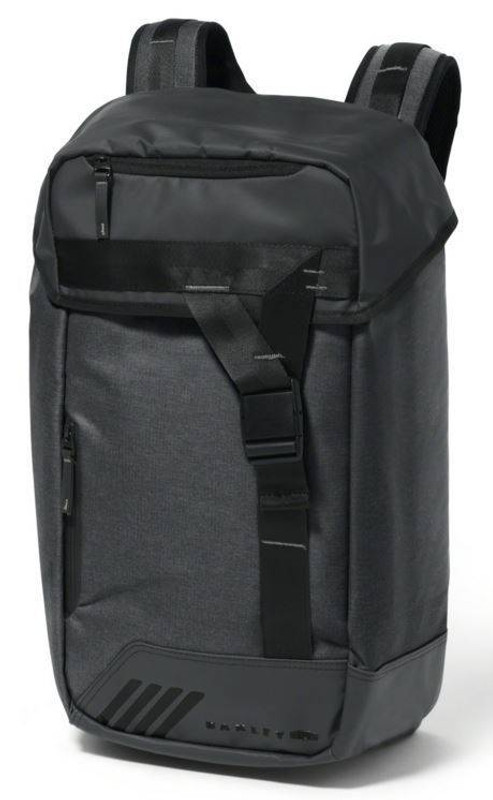 Oakley Halifax 25L Backpack 92585A