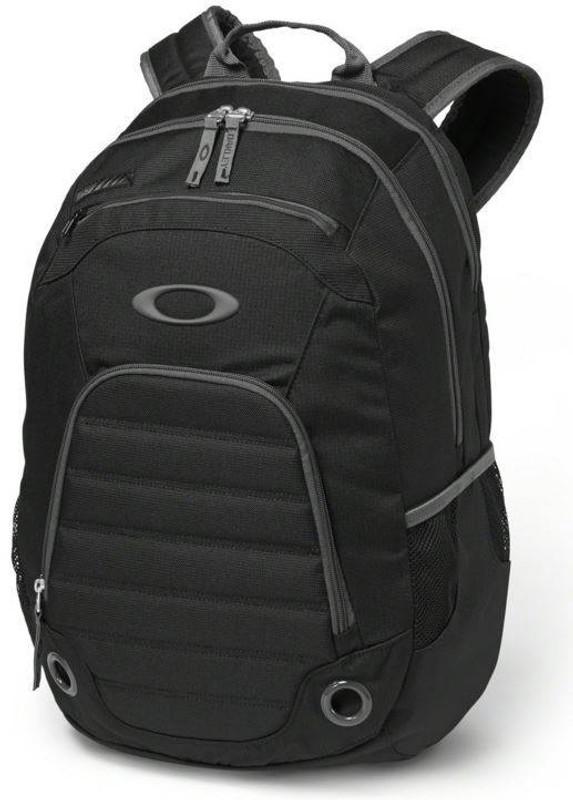 Oakley 5 Speed Pack 92792A