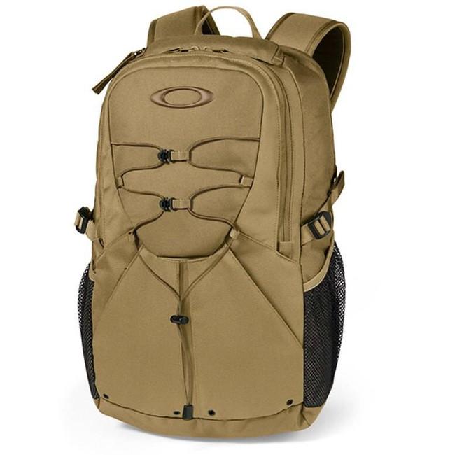 Oakley Vigor Pack 92806
