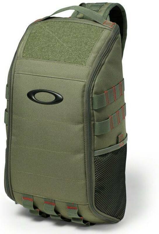 Oakley Extractor Sling Pack 92870