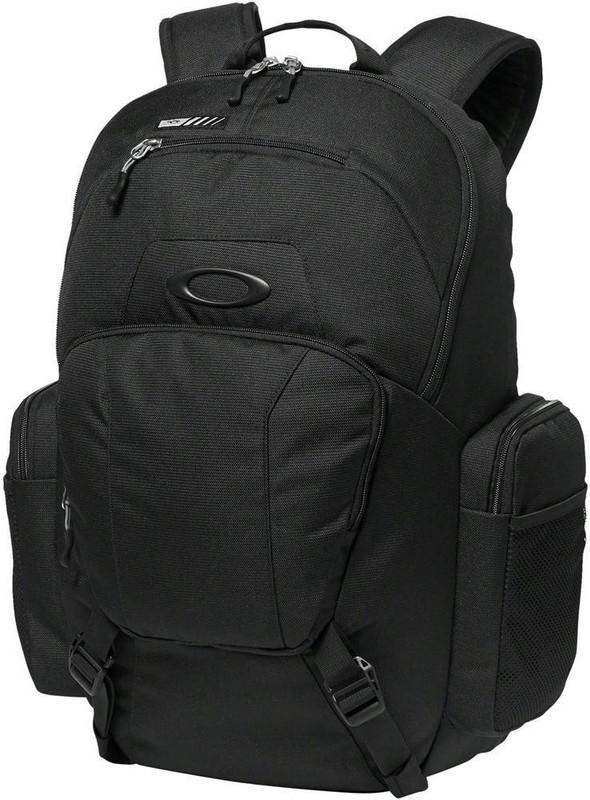 Oakley Blade Wet/Dry 30 Backpack 92877