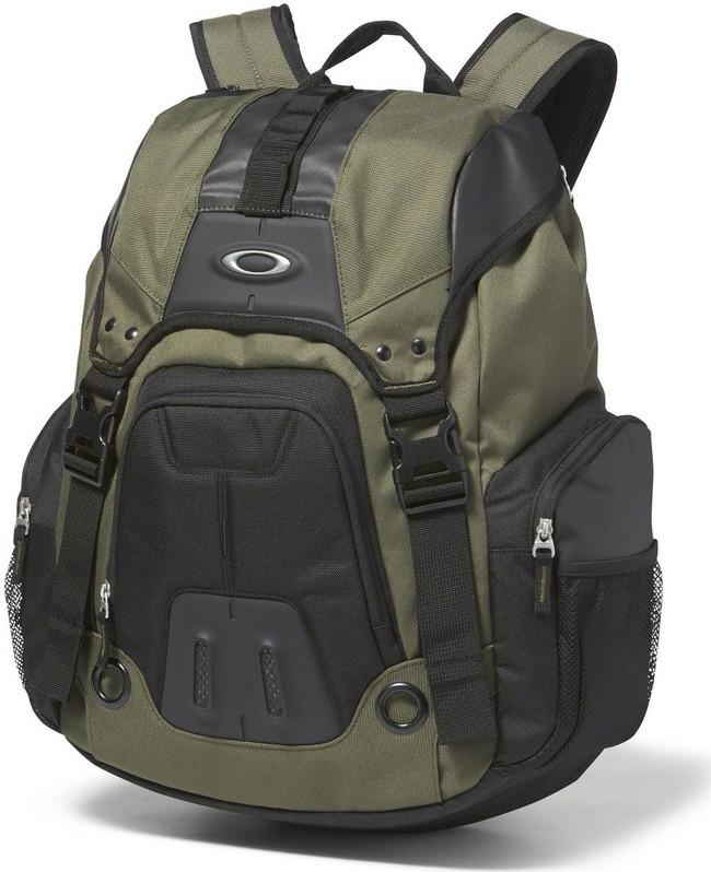 Oakley Gearbox LX Backpack 92908