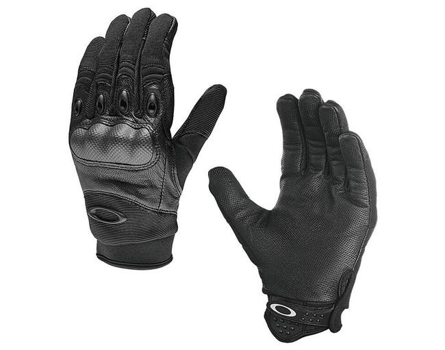 Oakley SI Assault Glove 94025A