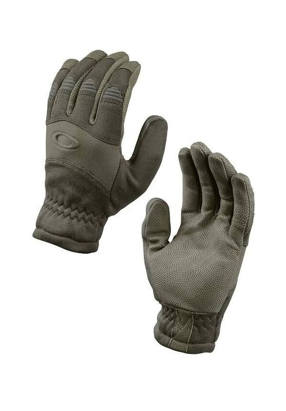 Oakley Lightweight FR Glove 94107