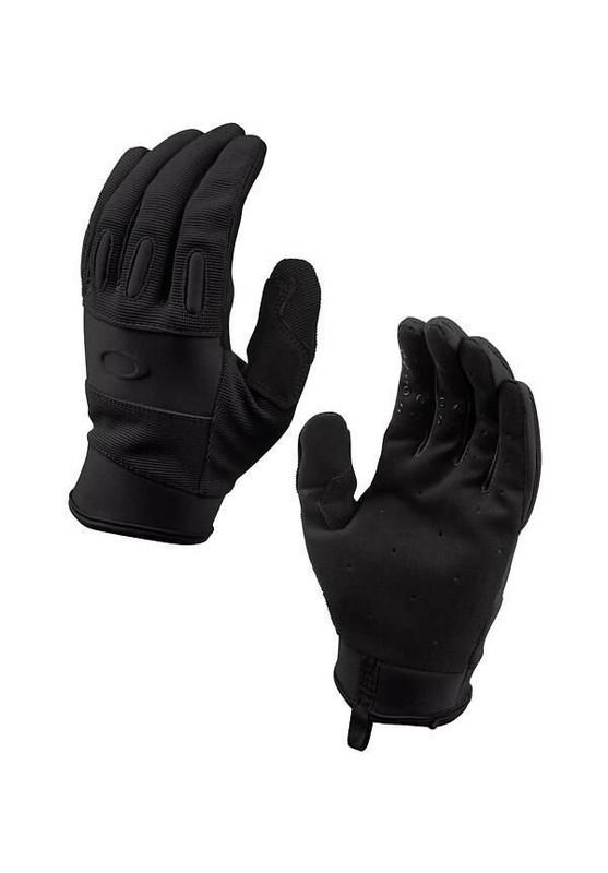 Oakley SI Lightweight Glove 94176