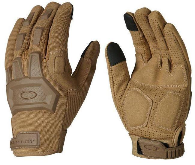 Oakley Flexion Gloves OAKLEY-94241