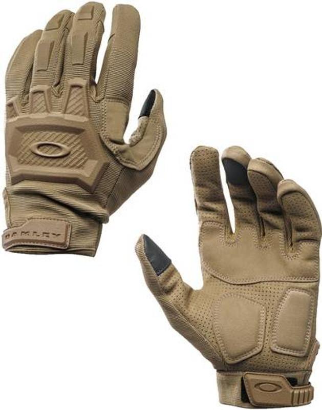 Oakley Flexion Glove 94241A