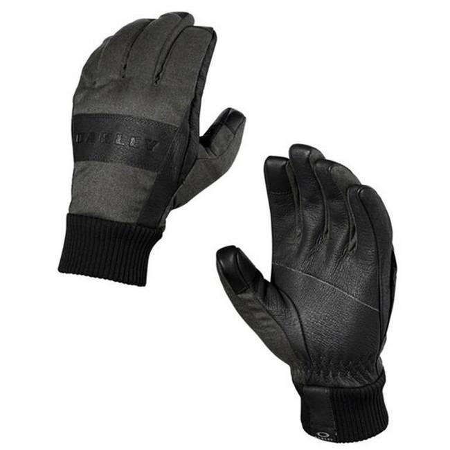 Oakley Ricochet Glove 94250