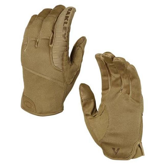 Oakley Lite Tactical Glove 94258
