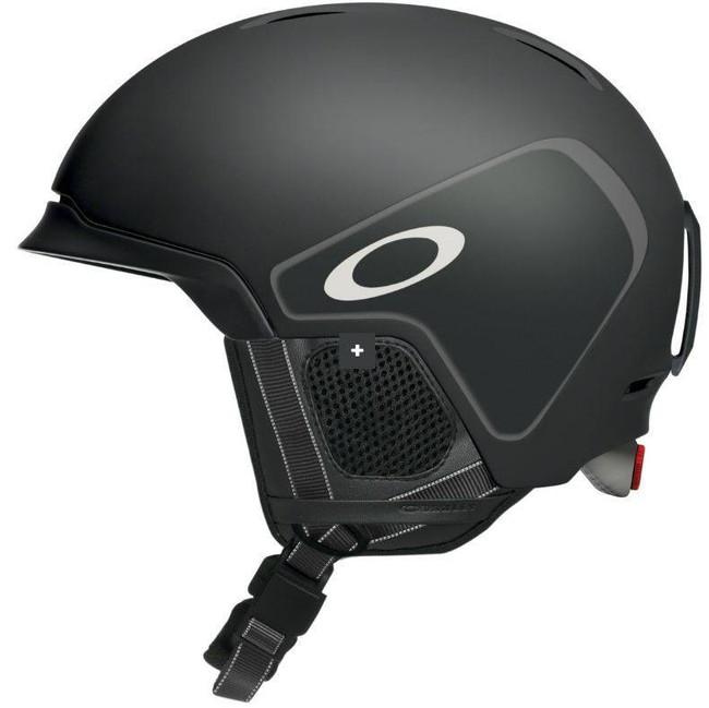 Oakley Mod3 Snow Helmet 99432