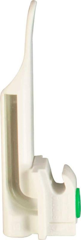North American Rescue Fiber Optic Laryngoscope Miller MILLER