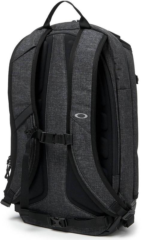 Oakley Aero Pack 921129