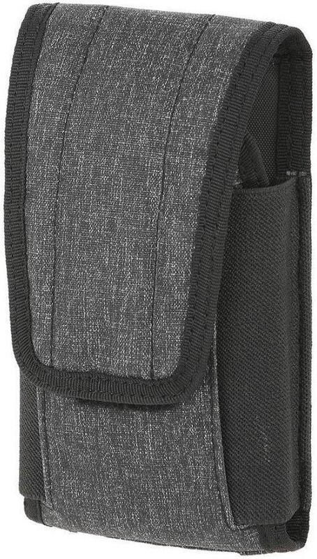 Maxpedition Entity Large Utility Pouch NTTPHL