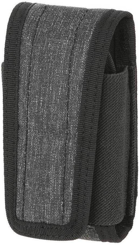 Maxpedition Entity Small Utility Pouch NTTPHS