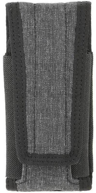 Maxpedition Entity Tall Utility Pouch NTTPHT
