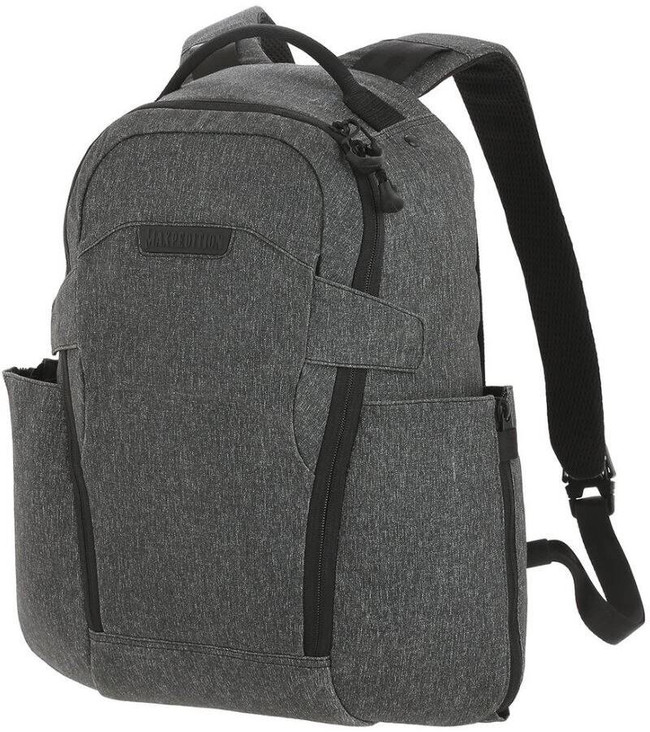 Maxpedition Entity 19 CCW-Enabled EDC Backpack NTTPK19
