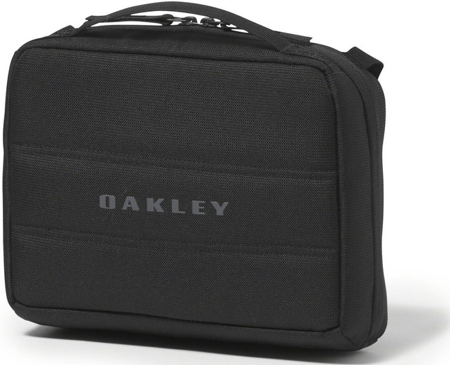 Oakley Blackout Sidearm Case 921027-02E 190645132461
